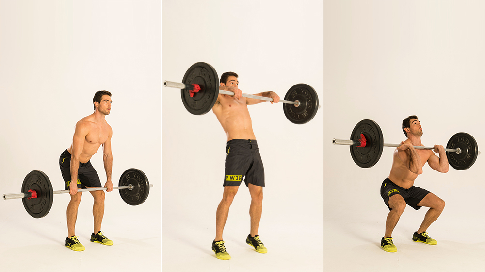 free_weight_exercises_hang-clean