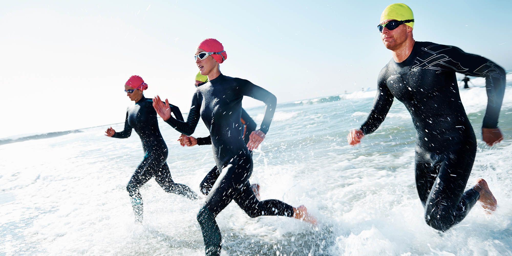 How-to-Train-for-Your-First-Triathlon