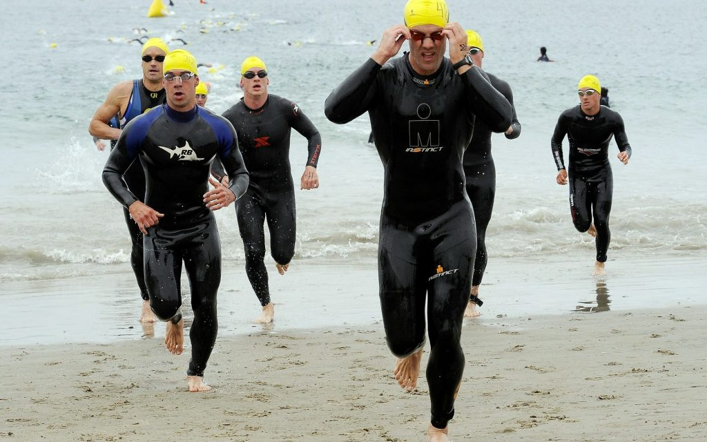 prepare-for-a-triathlon-1920x1200