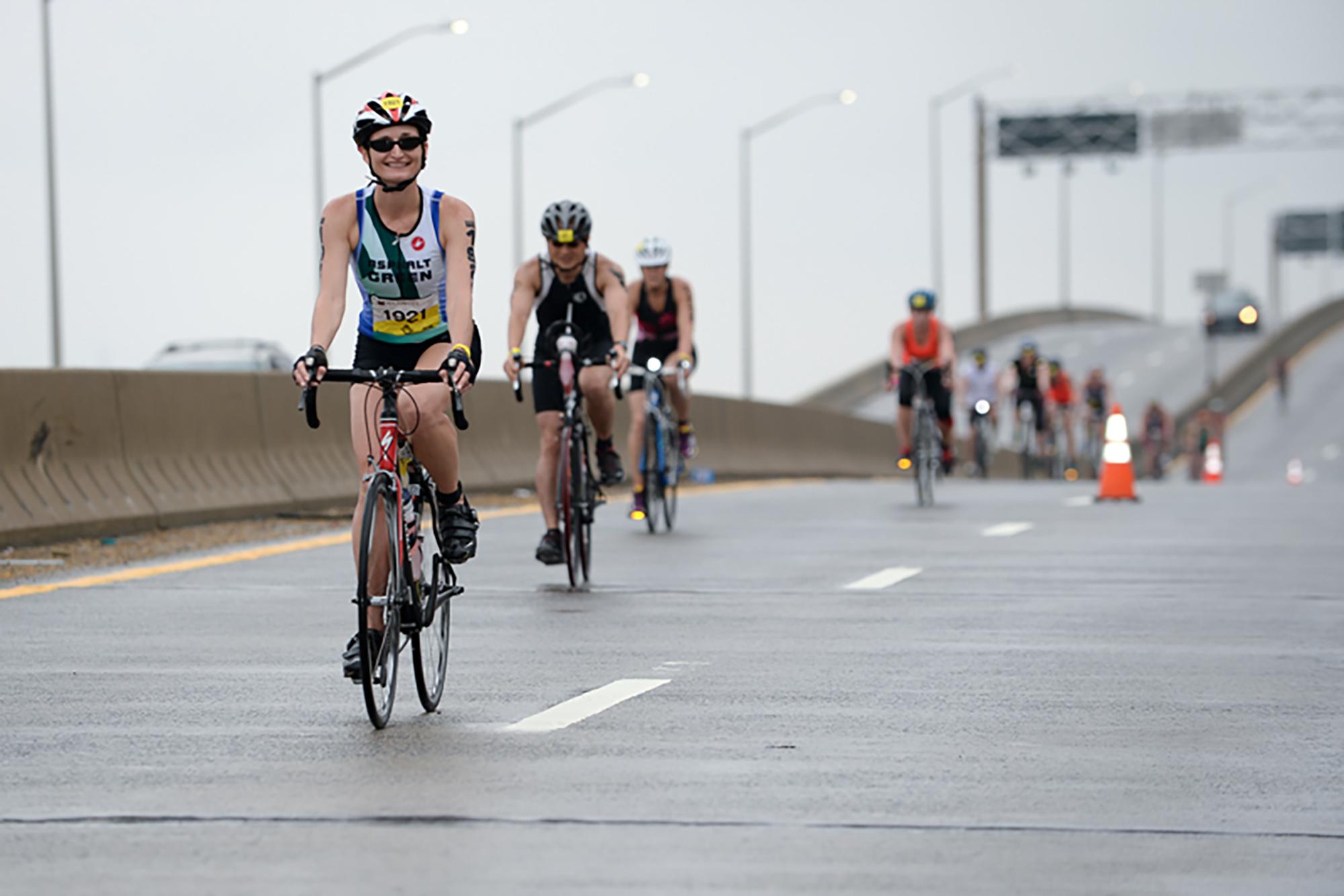 triathlon-bike-section-inline