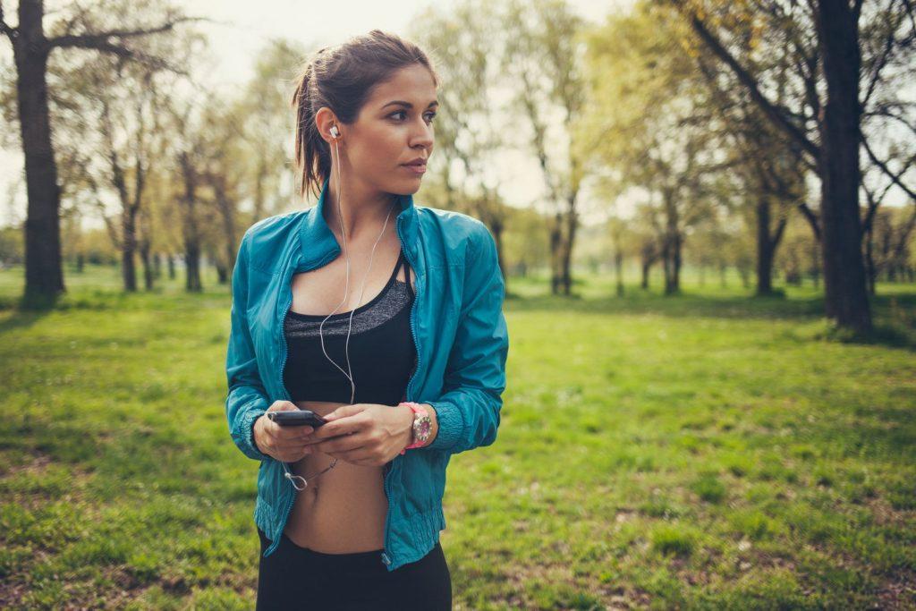 health-fitness-