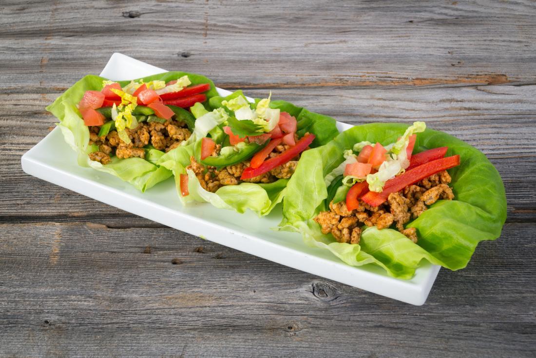lettuce-leaf-tacos-for-a-low-carb-diet
