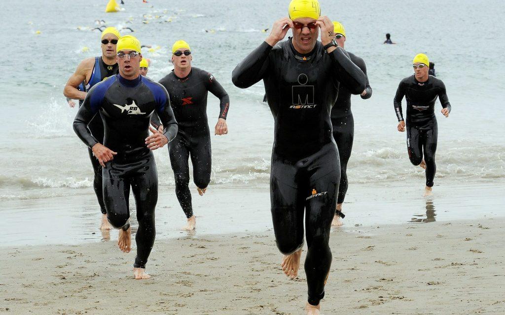 prepare-for-a-triathlon-1920x1200