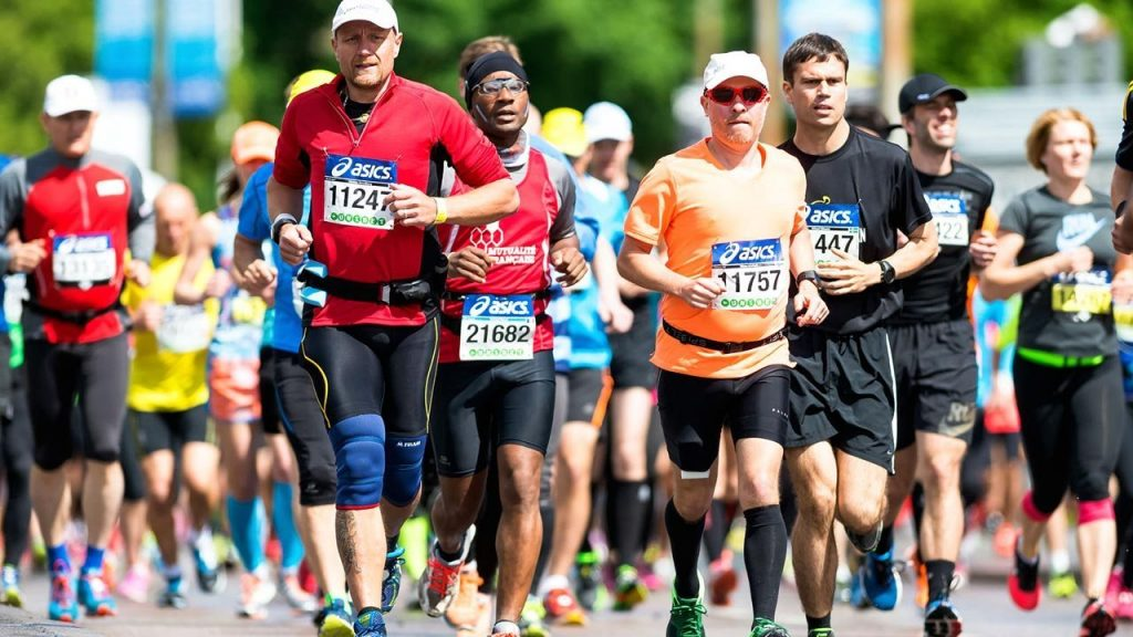 13-Most-Unique-Running-Races-In-The-World-thumb1
